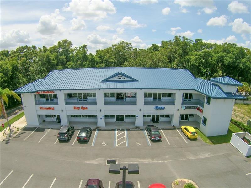 4313 E County Road 466 #101 Property Photo