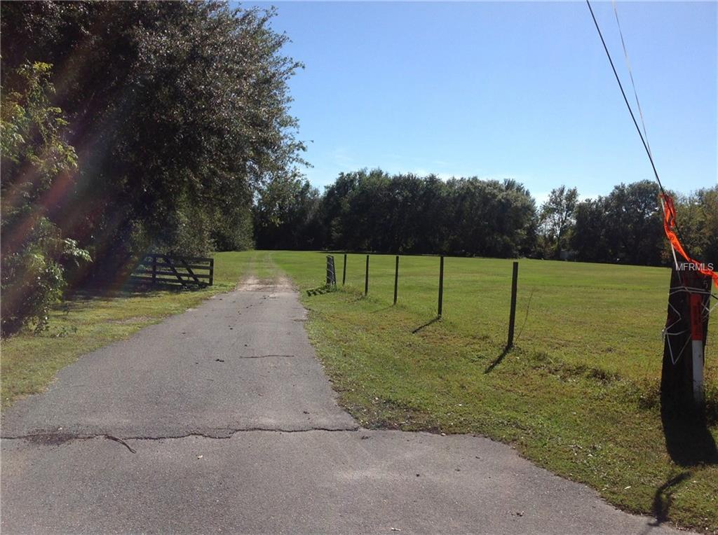 5516 COUNTY ROAD 48 Property Photo - OKAHUMPKA, FL real estate listing