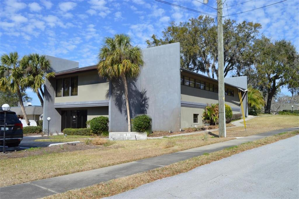 1040 SW 2ND AVENUE #B Property Photo - OCALA, FL real estate listing