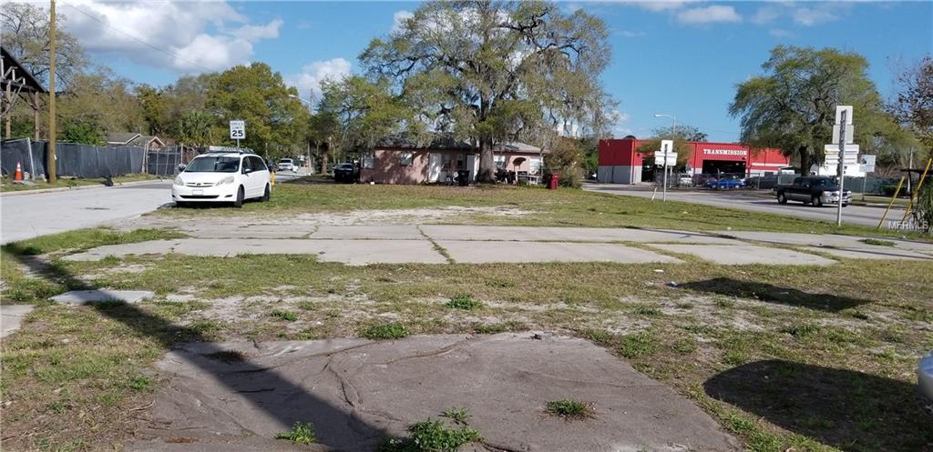 Property Photo - ORLANDO, FL real estate listing