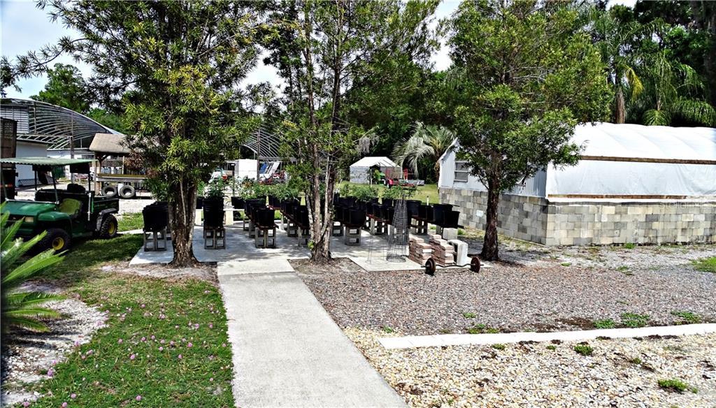218 N DEAN ROAD Property Photo - ORLANDO, FL real estate listing