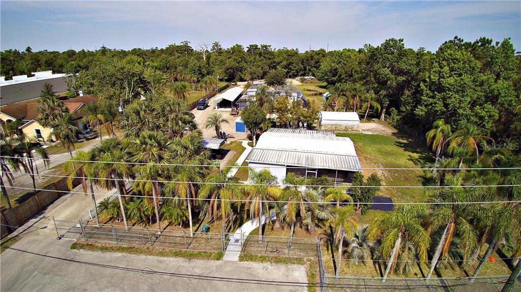218 N DEAN RD Property Photo - ORLANDO, FL real estate listing