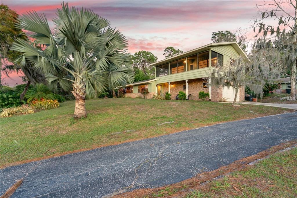 12150 Lakeshore Drive Property Photo