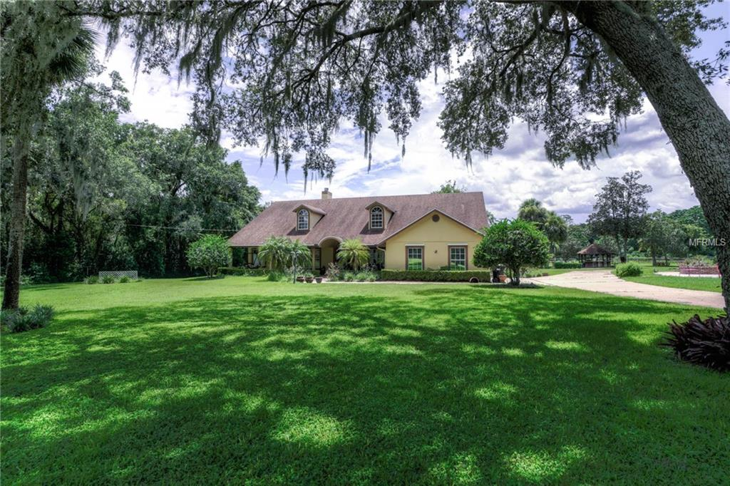 8074 STONE RD Property Photo - APOPKA, FL real estate listing