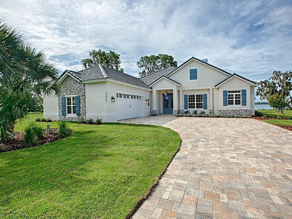 331 Two Lakes Ln Property Photo