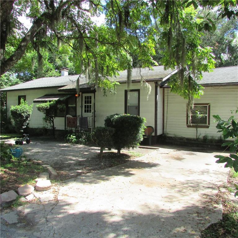 905 S Parsons Avenue Property Photo