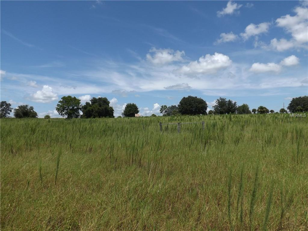 ACCESS RD NW Property Photo - DAVENPORT, FL real estate listing