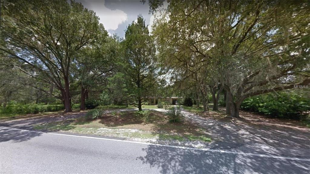 2048 MILLER BLVD / CR 466A Property Photo - FRUITLAND PARK, FL real estate listing