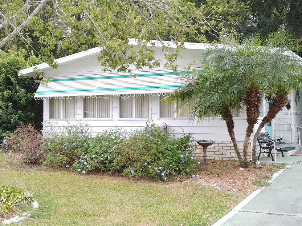 92 Big Oak Ln Property Photo