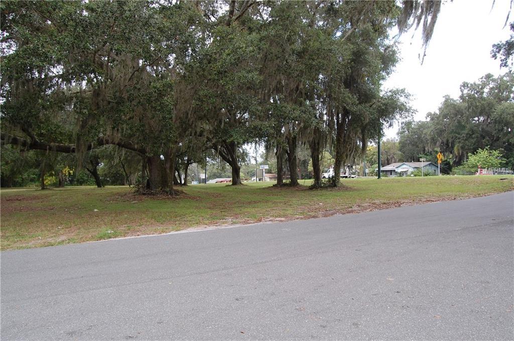 US HWY 441 E NORTH BLVD Property Photo - LEESBURG, FL real estate listing