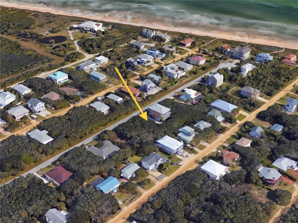42 SEASCAPE DR Property Photo - PALM COAST, FL real estate listing