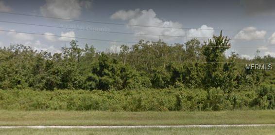 17783 W Space Coast Parkway Property Photo