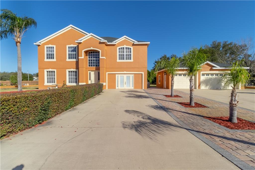 13315 DAFFODIL WAY Property Photo - ASTATULA, FL real estate listing