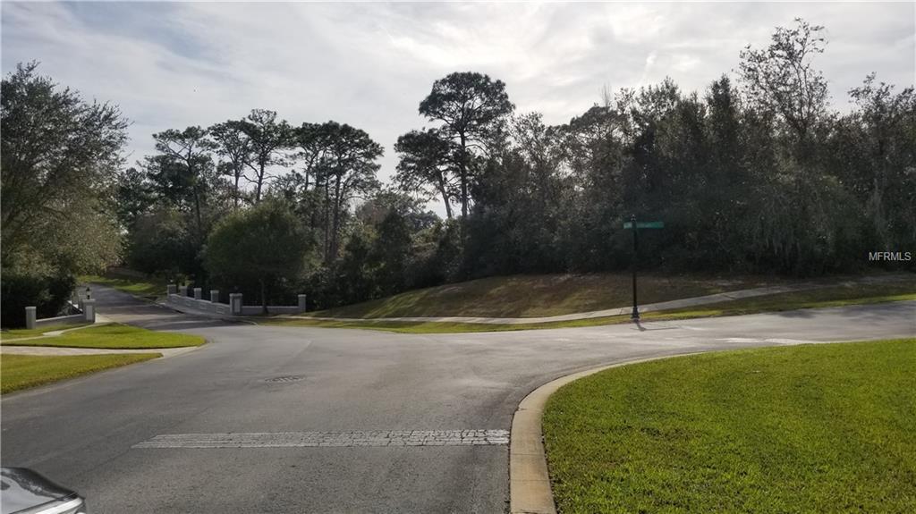 253 Eagle Estates Drive Property Photo