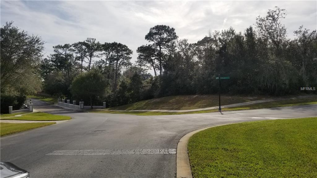 253 EAGLE ESTATES DR Property Photo - DEBARY, FL real estate listing