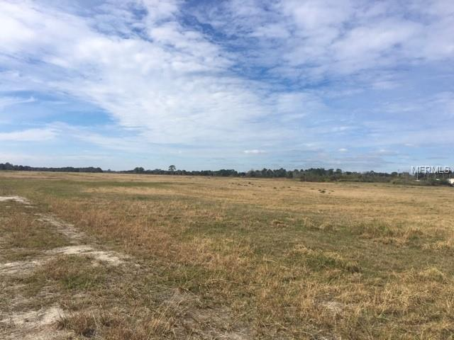 STATE RD 44 Property Photo - WILDWOOD, FL real estate listing