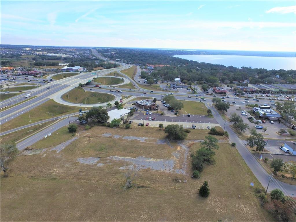1320 US HWY 27 Property Photo