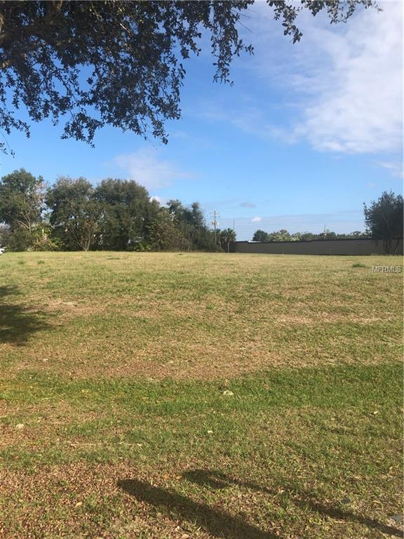 0 STATE ROAD 44B Property Photo - EUSTIS, FL real estate listing
