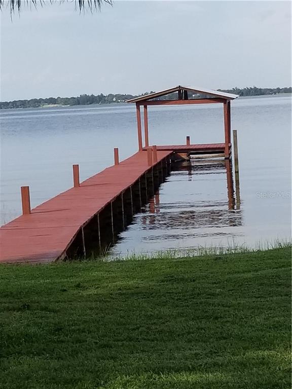 1546 FORT MEADE RD Property Photo - FROSTPROOF, FL real estate listing
