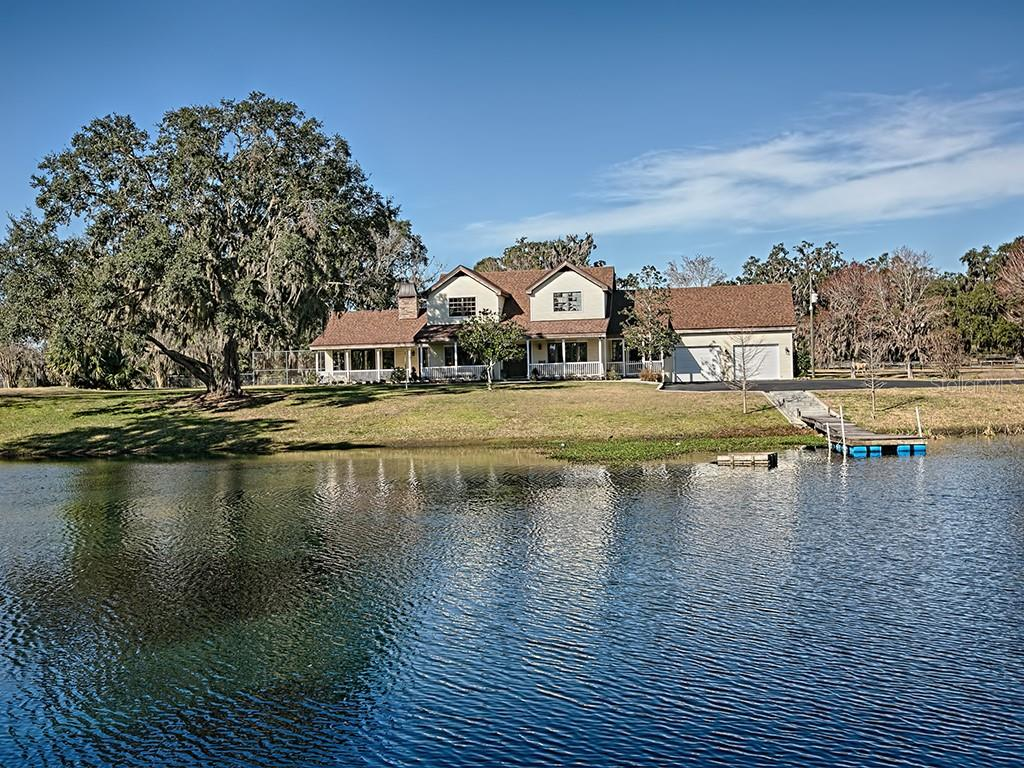 Property Photo - OXFORD, FL real estate listing