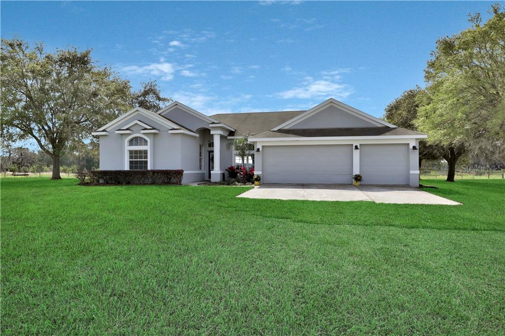 3902 BRIDGES RD Property Photo - GROVELAND, FL real estate listing