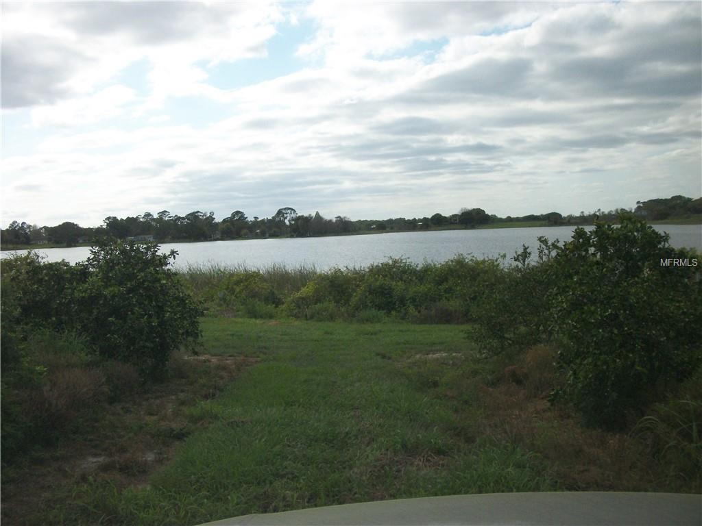 LAKE ST Property Photo