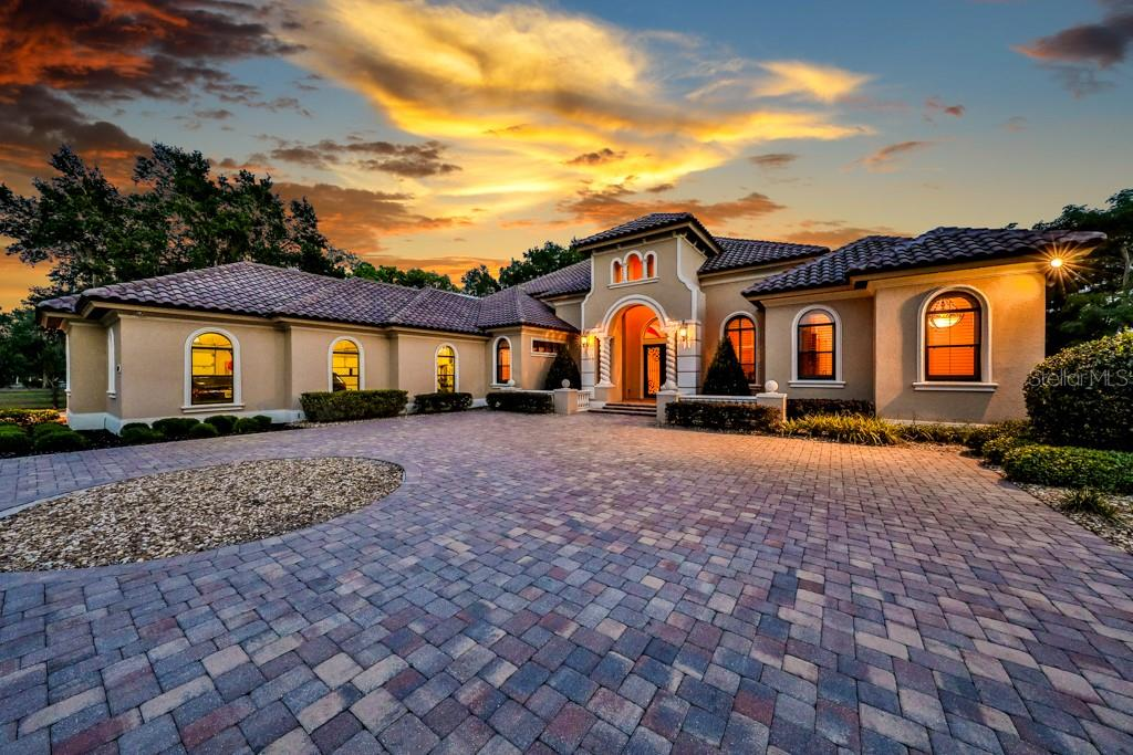 5211 DORA DRIVE Property Photo - MOUNT DORA, FL real estate listing