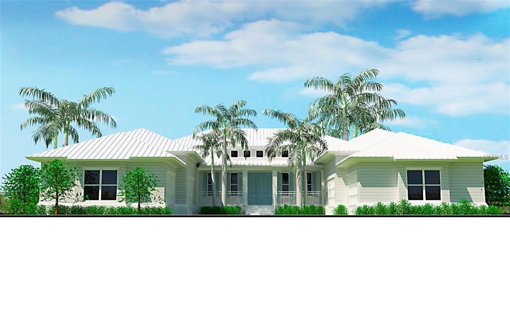 LOT H-7 ISLAND CLUB DRIVE, TAVARES, FL 32778 - TAVARES, FL real estate listing