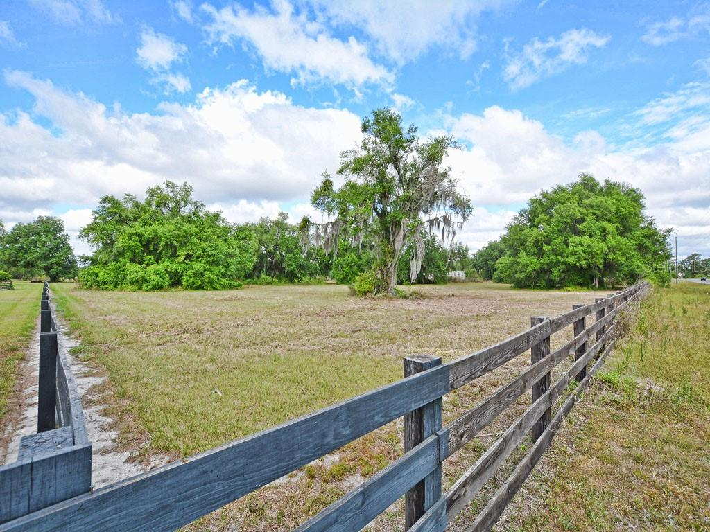 County Road 448a Property Photo