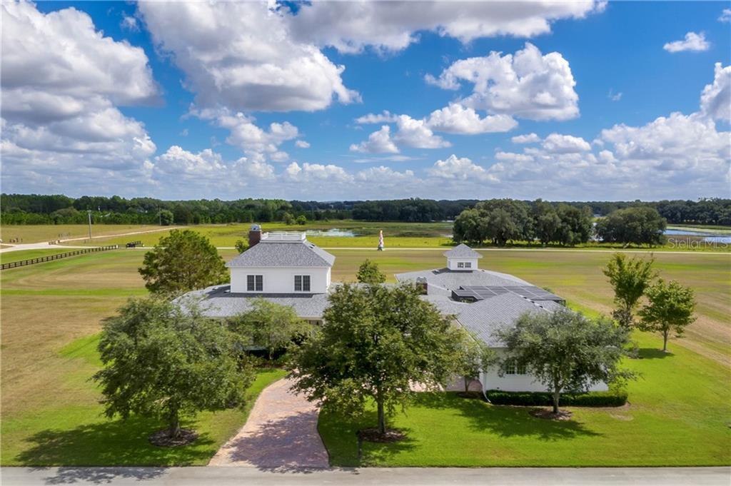 20514 GRASS ROOTS RD Property Photo - GROVELAND, FL real estate listing