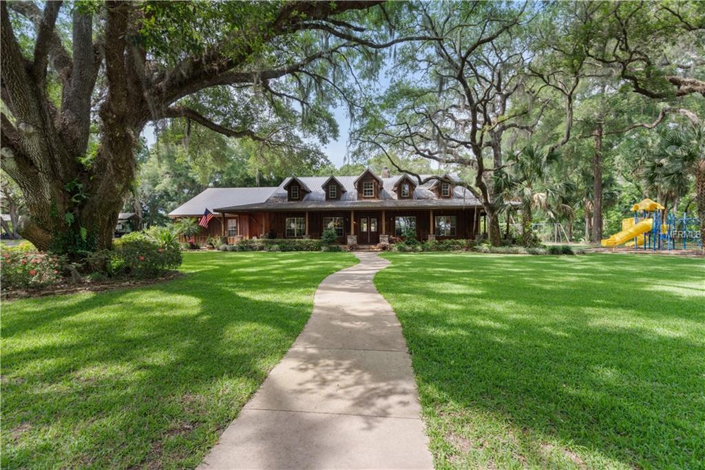 27737 COUNTY ROAD 44A Property Photo - EUSTIS, FL real estate listing