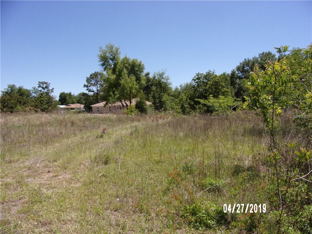 0 SE 162ND PL Property Photo