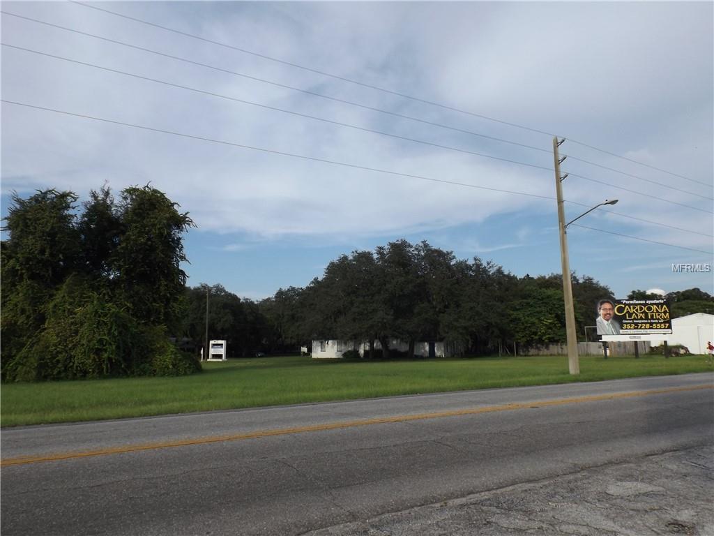 W Main Street Property Photo