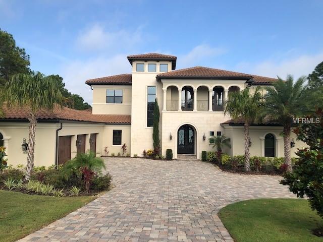 15251 PENDIO DR Property Photo - MONTVERDE, FL real estate listing