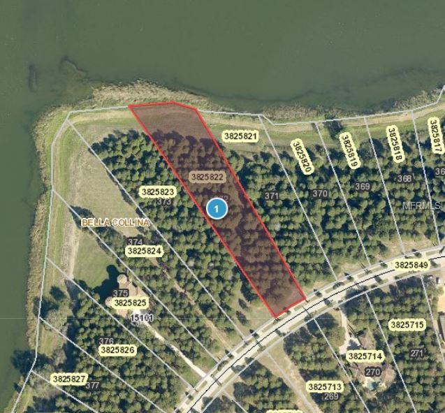 15113 PENDIO DR Property Photo - MONTVERDE, FL real estate listing
