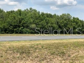 HWY 441/27 Property Photo - SUMMERFIELD, FL real estate listing