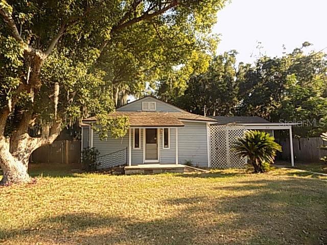 513 E MCDONALD AVE Property Photo