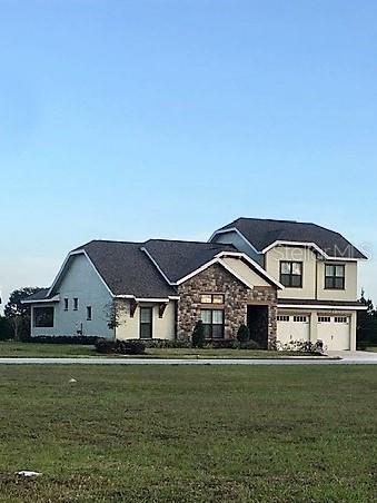 10613 WHITE OAK DRIVE Property Photo