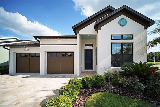 4553 POST OAK LANE Property Photo
