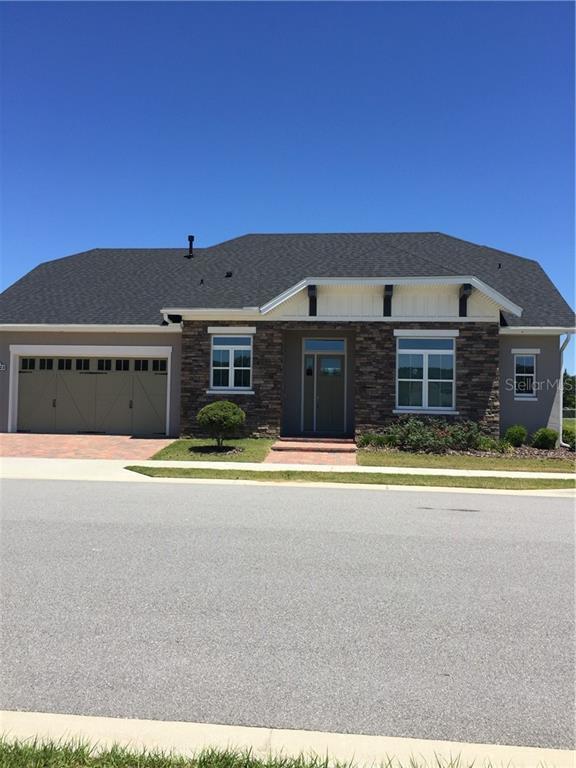 10623 MYRTLE OAK WAY Property Photo