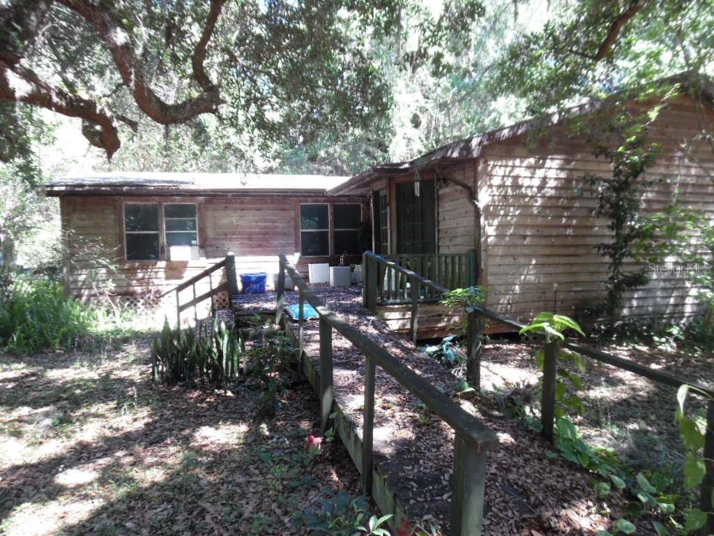 12481 Sr 471 Property Photo