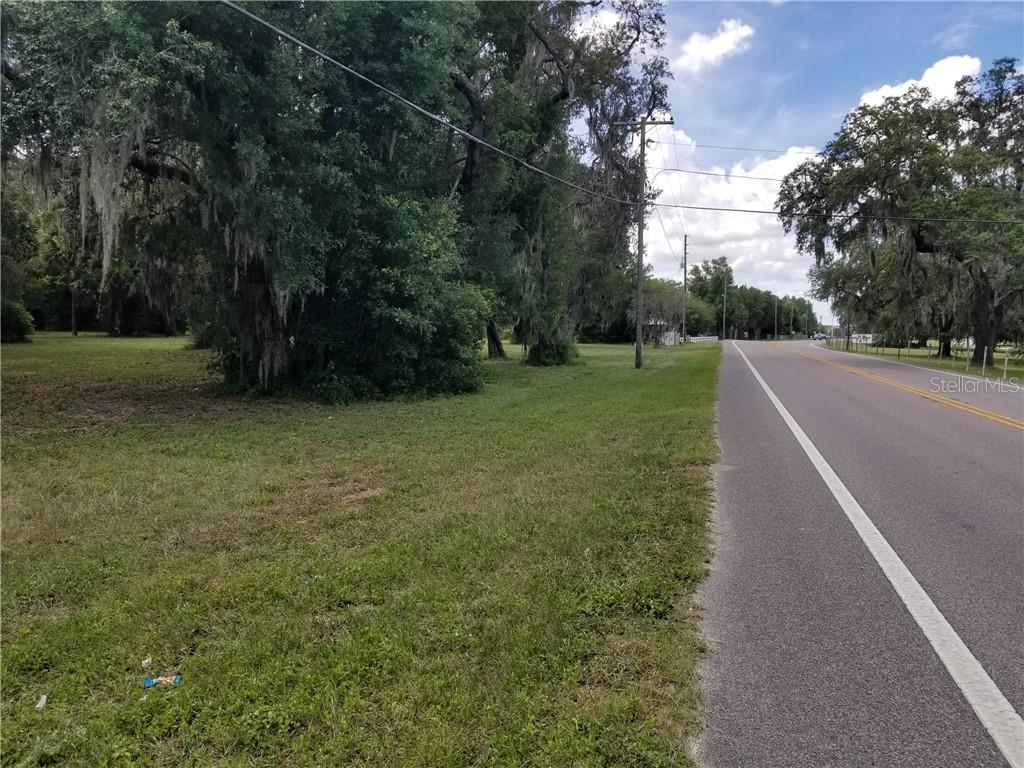 42132 STATE ROAD 19 Property Photo - ALTOONA, FL real estate listing