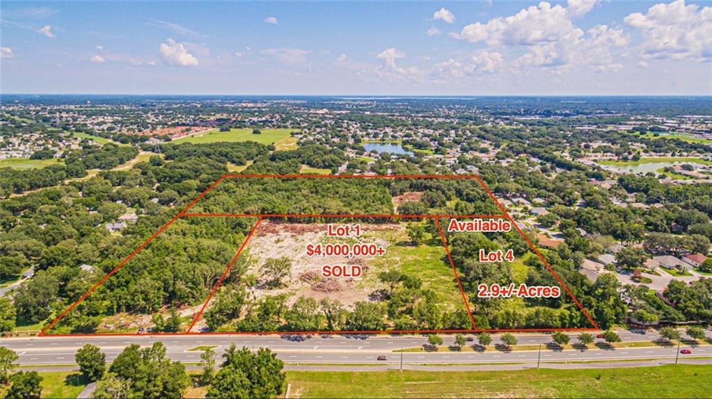 1135 HWY 466 Property Photo - LADY LAKE, FL real estate listing