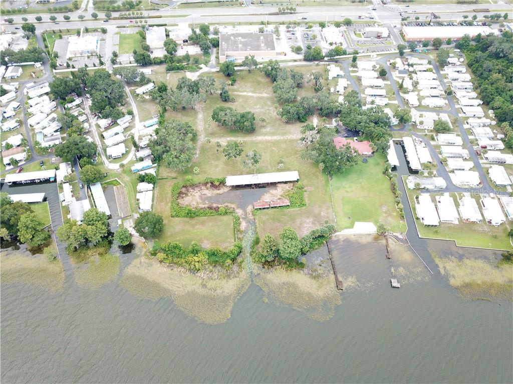 32311 ANGLERS AVE Property Photo - LEESBURG, FL real estate listing
