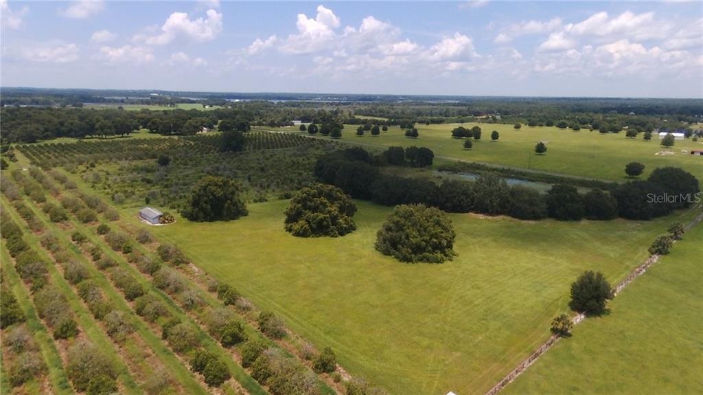 PERU RD Property Photo - UMATILLA, FL real estate listing