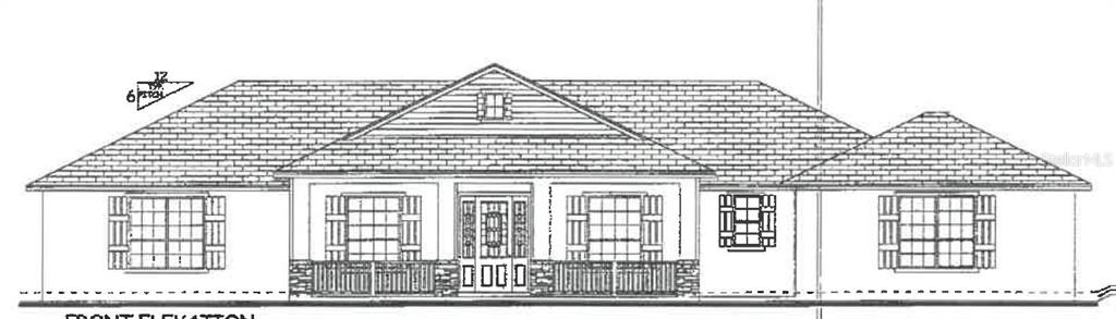 Property Photo - ASTATULA, FL real estate listing