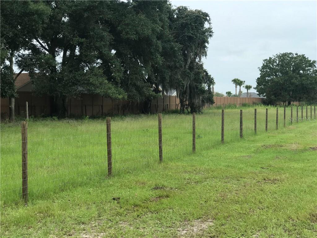CR 505 Property Photo - WILDWOOD, FL real estate listing