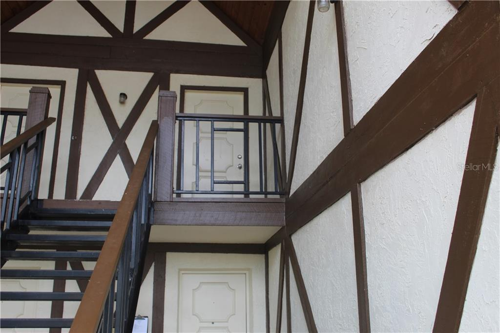 500 NEWELL HILL ROAD #108D Property Photo