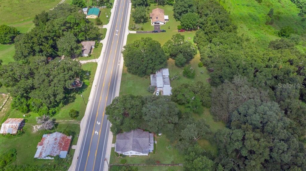 3778 E County Road 466 Property Photo 1