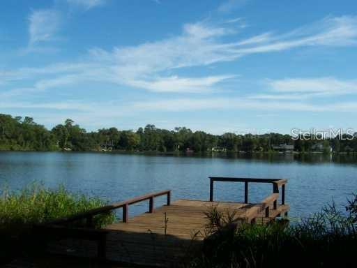 WOODPECKER DR Property Photo - FRUITLAND PARK, FL real estate listing